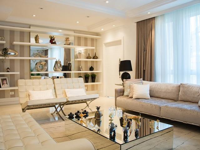 5 ошибок которые люди допускают при выборе мебели