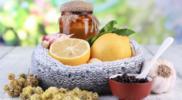 Як боротися з бацилами в сезон вірусів і простуд?