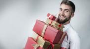 Що подарувати автолюбителю на Новий рік і Різдво?