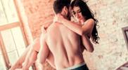 10 кращих і найбільш зручних поз для сексу