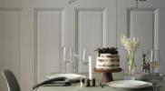 Прикрашаємо будинок до Нового року: 10 простих ідей