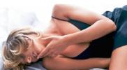 Що таке мастурбація: які є види, у чому користь і шкода самозадоволення