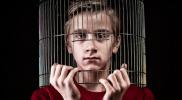 Аутисти: хто це такі і чи можна вилікувати аутизм – докладні відповіді на всі питання