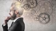 Як навчитися думати і змусити свій мозок працювати на повну котушку